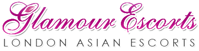 Glamour Escorts London logo